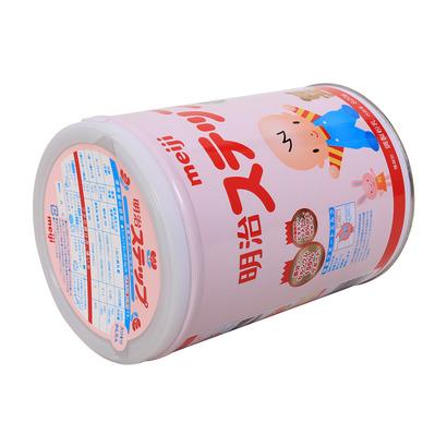 Sữa Meiji số 9 800g (1-3 tuổi)