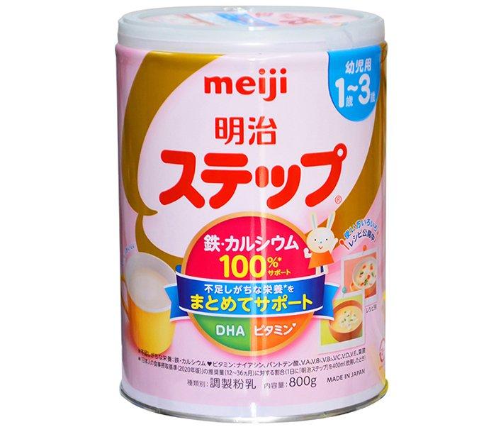 sua-meiji-so-9-meoishop