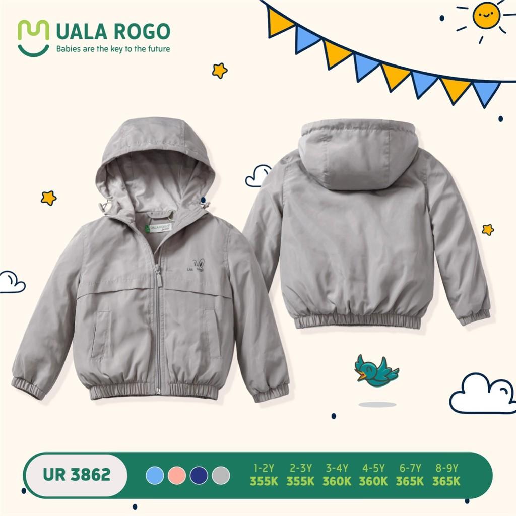ao-go-uala-rogo-3862