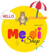 Mẹ Ơi Shop