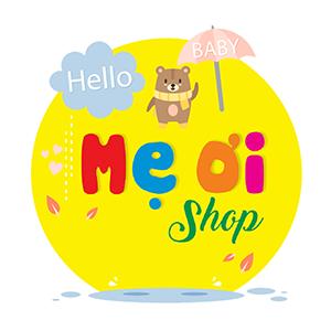 Mẹ Ơi Shop | Chuyên đồ sơ sinh, trọn bộ sơ sinh giá gốc